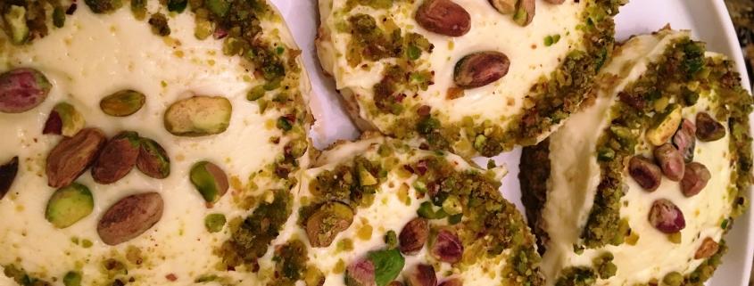pistachio-cheesecake-1
