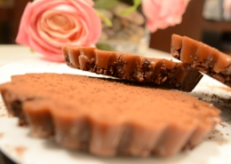 caramel-chocolate-crackle-tart-2