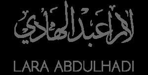 Lara Abdulhadi